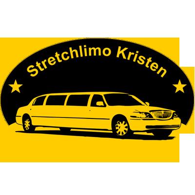 Stretchlimo-Kristen